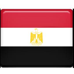 ALWaseet Egypt